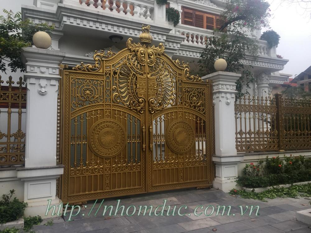 đường Số 6 nối dài, Phường Tam Phú, Quận Thủ Đức, Hồ Chí Minh( đường số 6 gần nhà thờ Tam Hà